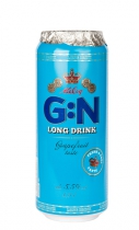 Long drink test 2015