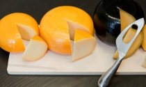 Wine and cheese test March 2016