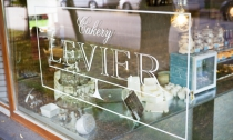 Cakery Levier